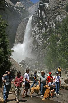 National_Park_YOSE_Photo-DanNg_zpscae553da