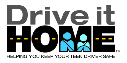DriveitHome-logo