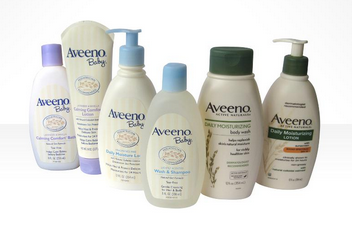Happy_Mothers_Day_from_Aveeno_Prize_Pack_zpsb2cc4fff