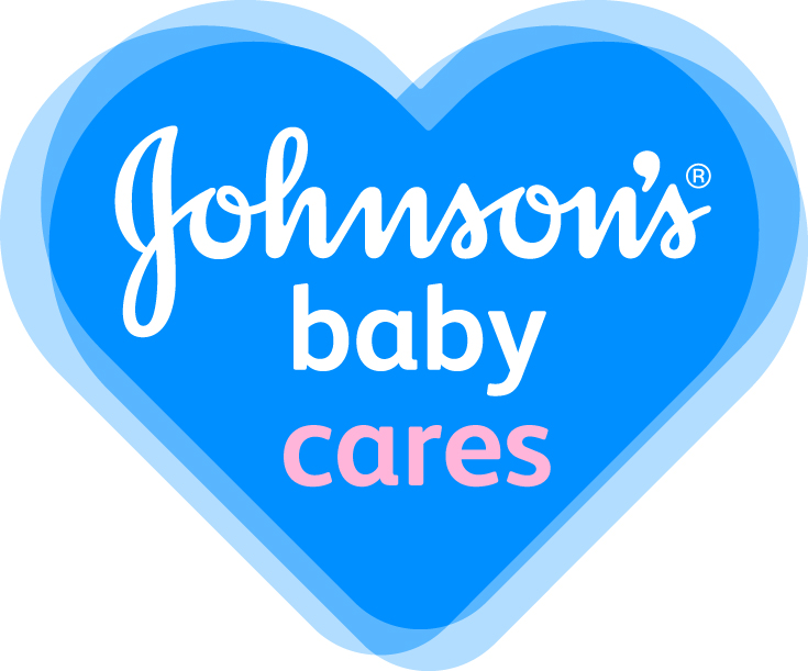JohnsonsBabyCares_HighRes