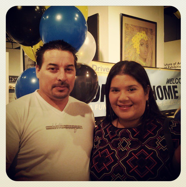 Mey_and_Marce_At_The_Drive_It_Home_Event_Fort_Myers_zps0ac7ac52