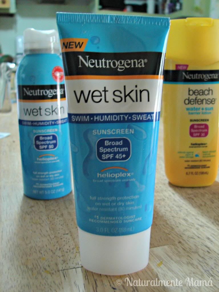 New_Neutrogena_Wet_Skin_Sunscreen_lotion_zps98c02785