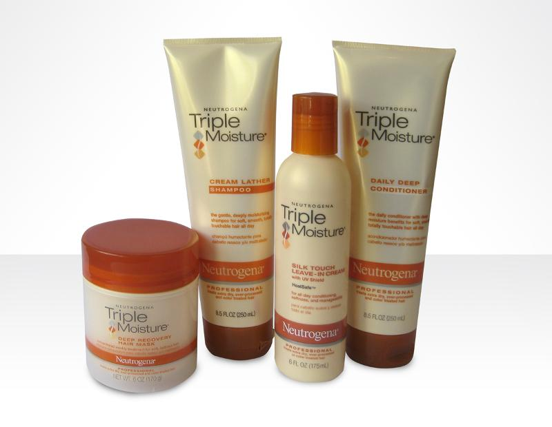 Neutrogena_Triple_Moisture_Hair_Collection_zps8faa008b