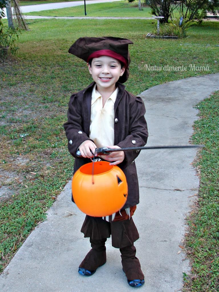 Halloween_trick-or-treat_miercoles_mudo_zps84317c48