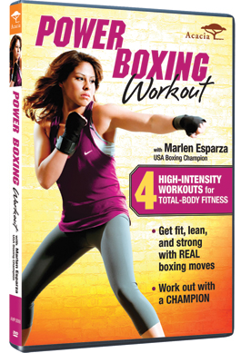 Power_Boxing_Workout_with_Marlen_Esparza_DVD_zps511e1758