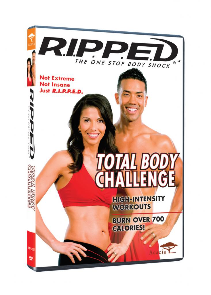 RIPPEDproduct_zps7728d7c2