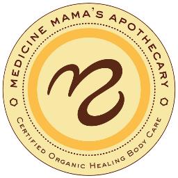 medicine-mamas-apothecary-logo_zps1a9ef1c0