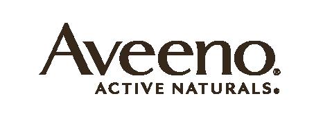 new_aveeno_logo_zps6fb1dcfe