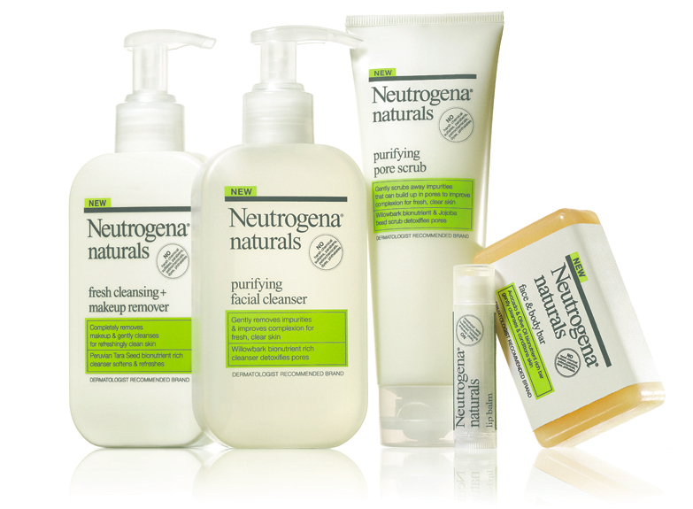 neutrogena-naturals-products_zpse07ca5a0