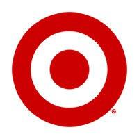 Descubre todo lo que Target Pharmacy tiene para ti #TargetSponsored