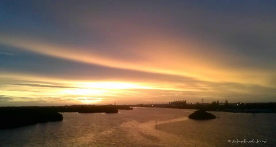miercoles-mudo-caloosahatchee-river_zpsb586c98d