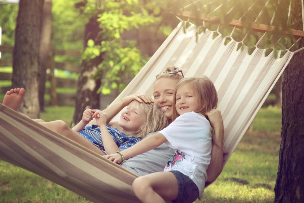 4 consejos para disfrutar al máximo del 4 de Julio