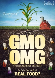 Documental-GMO-OMG-DVD