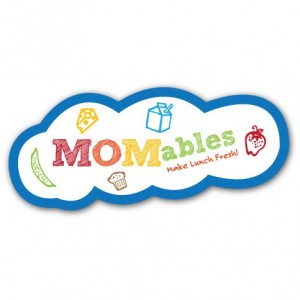 MOMables