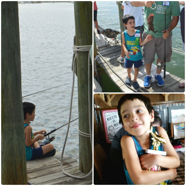 miercoles-mudo-torneo-de-pesca