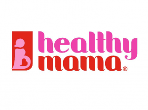 Un Embarazo saludable con Be Well Rounded!™ y Nip the Nausea! ™de healthy mama®