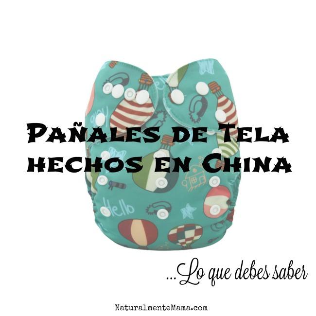 f5db1c240e79 Pañales de Tela hechos en China - Naturalmente Mama