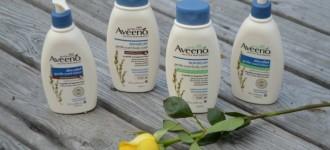 5 Consejos para el cuidado de la piel durante la primavera
